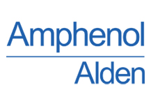 alden products inc european manufacturing